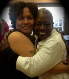 Kira and Linda, Magnolia's Director